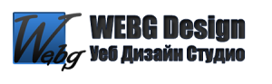 cropped-webglogofinal