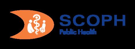 logo_scoph_rgb_billboard_small
