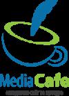 MediaCafe - Младежки сайт за културата