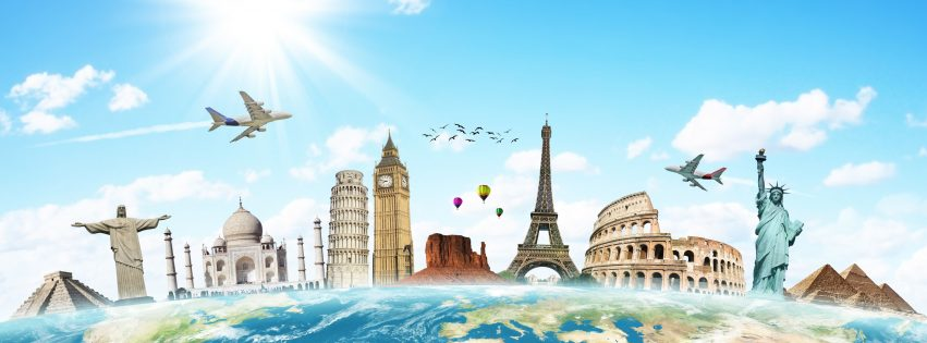Travel-the-world-Stock-HD-Wallpaper-851x315