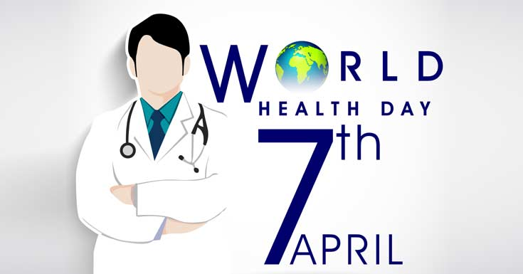 World-Health-Day-7th-April-Doctor-Picture