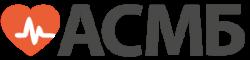 ASMB-Logo-BG2